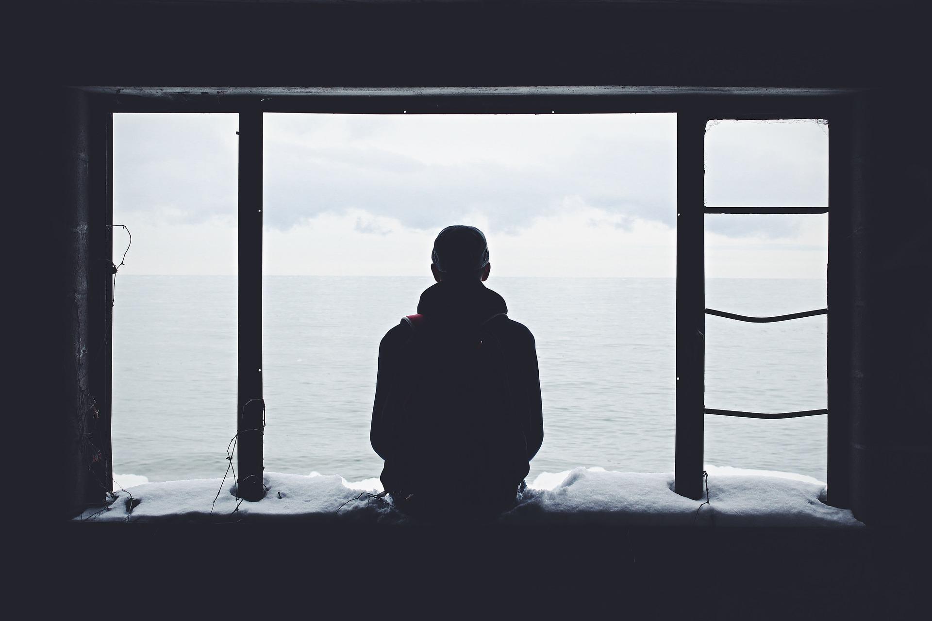 うつ病 ベンチャー企業