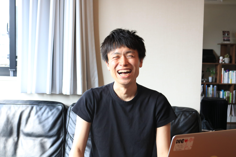 あずかるこちゃん 園田 社会起業家