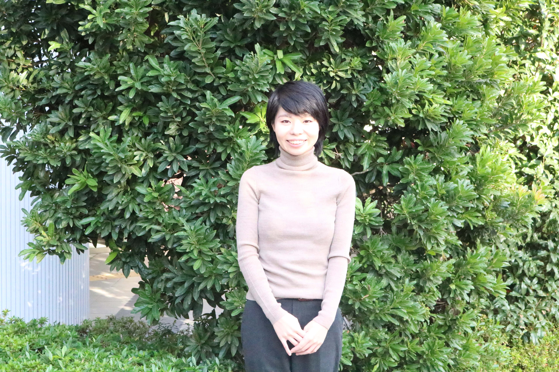 社会起業家 金澤 CARE LAND