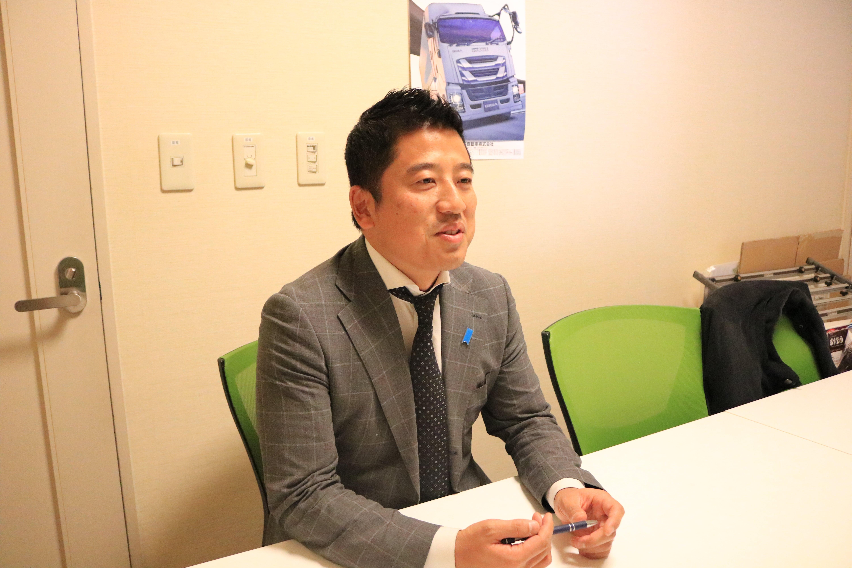 ムゲン・サービス 伊藤海 社会起業家