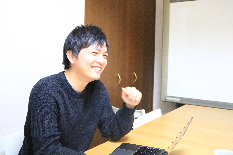 HQC TOKYO 花高凌 社会起業家 未病
