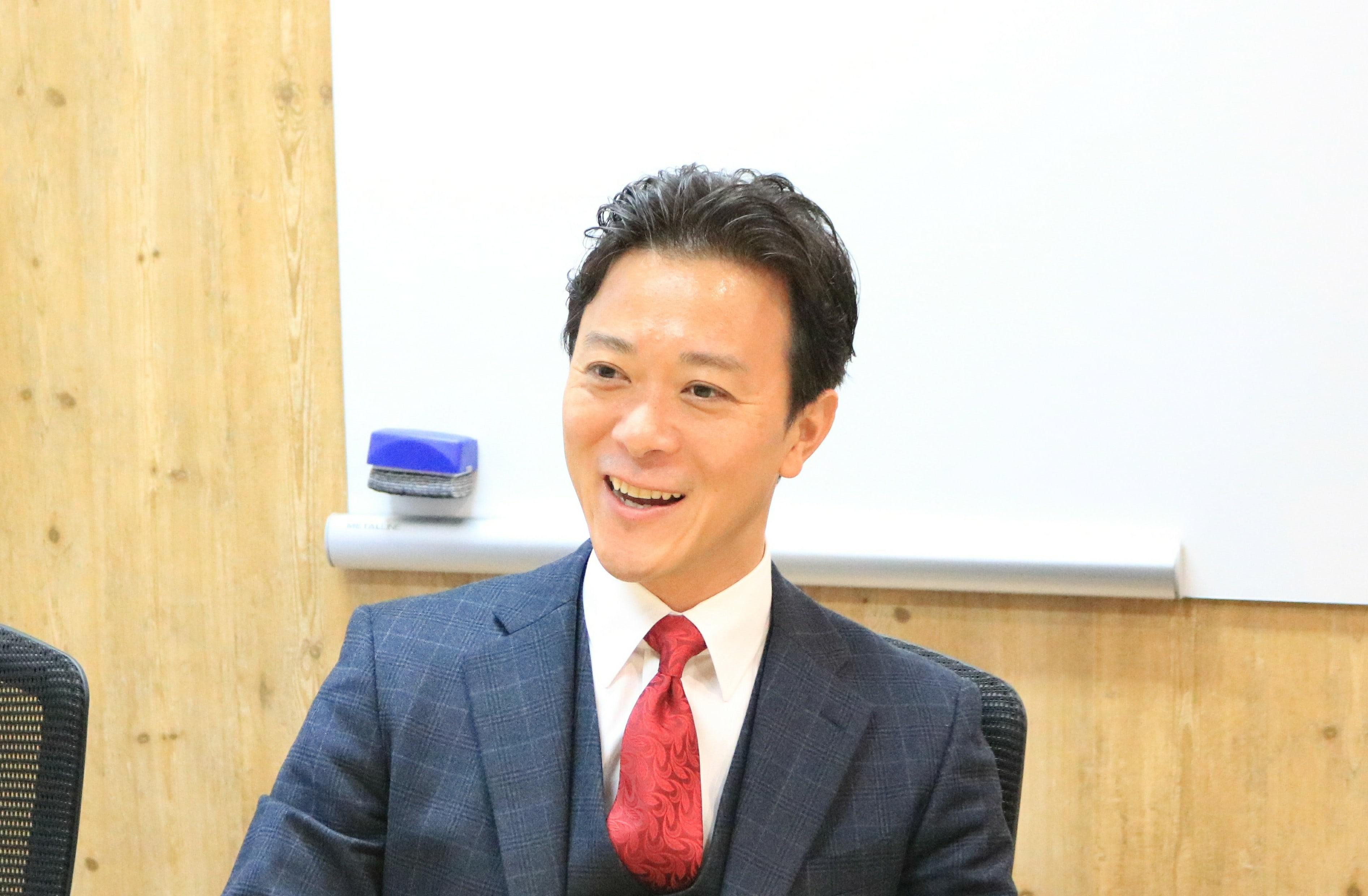 みらいワークス 岡本祥治 社会起業家 フリーランス