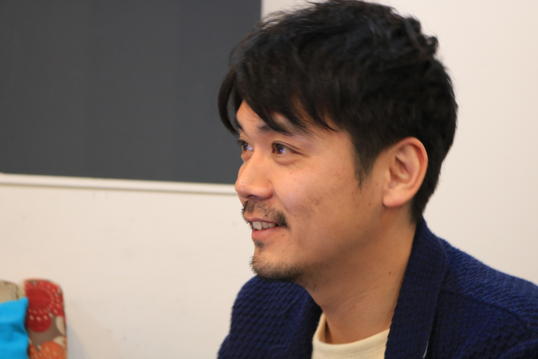 encourage 社会起業家 林晋吾 うつ病