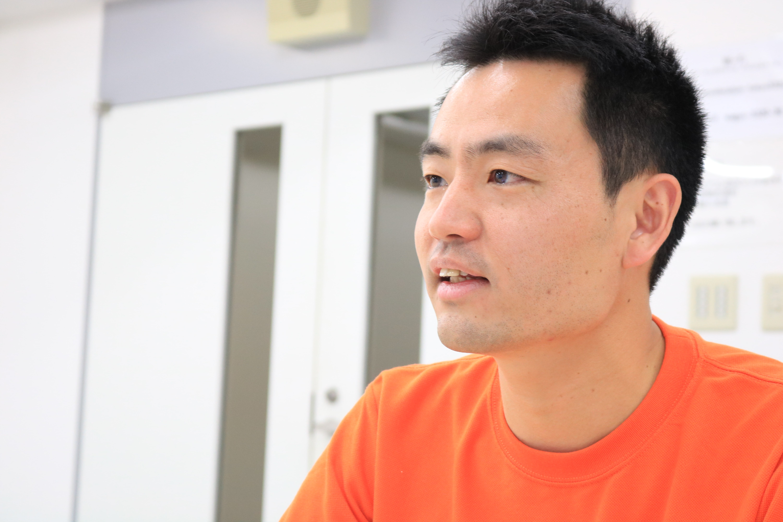 石川勇介 社会起業家 社会課題