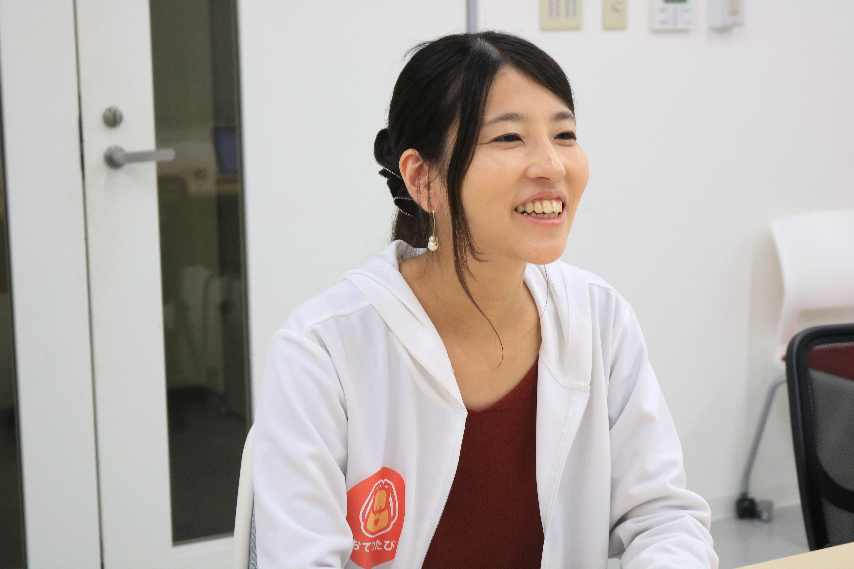 永岡里菜 おてつたび 地方創生 社会起業家